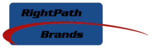 RightPath Brands represents Analytical, Medical and Industries